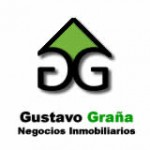 Gustavo Graña